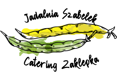 Jadalnia Szabelek/ Catering Zaklepka-avatar