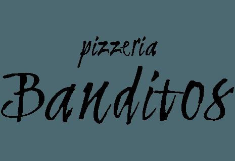 Pizzeria Banditos Olsztyn-avatar