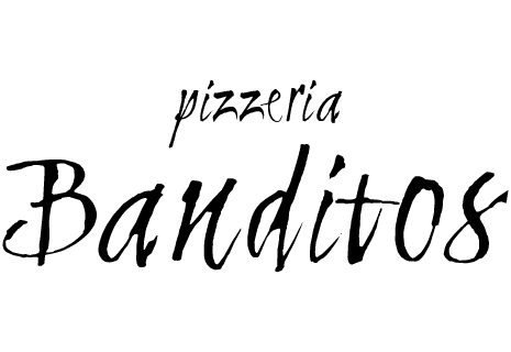 Pizzeria Banditos Olsztyn