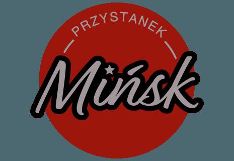 Przystanek Mińsk-avatar