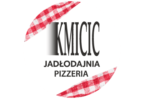 Jadłodajnia Pizzeria Kmicic