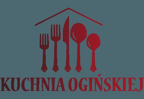 Kuchnia Ogińskiej