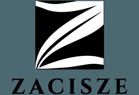 Zacisze-avatar