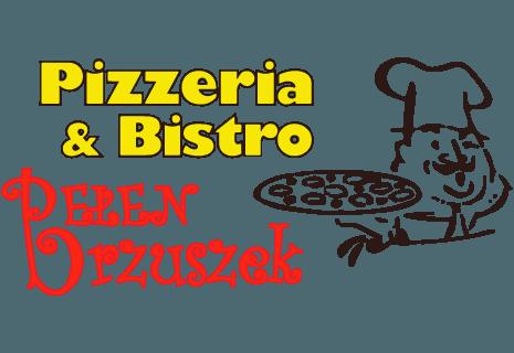 Pizzeria&Bistro Pełen Brzuszek-avatar