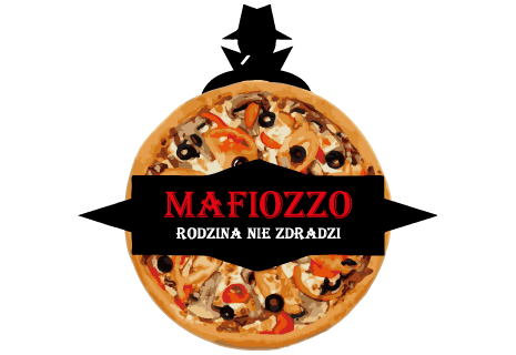 Mafiozzo-avatar