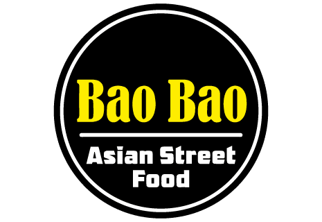 BAO BAO Asian Street Food-avatar