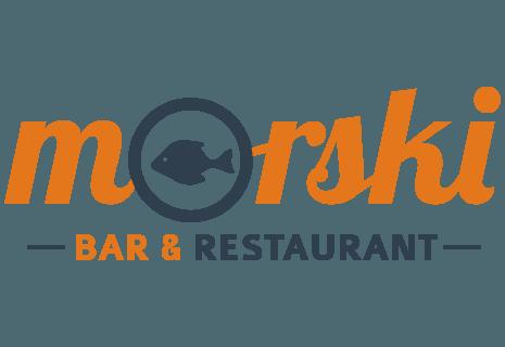Morski - Bar & Restaurant