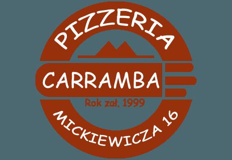 Pizzeria Carramba-avatar