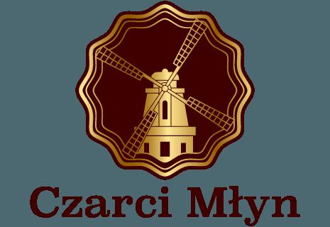 Czarci Młyn Restauracja-avatar