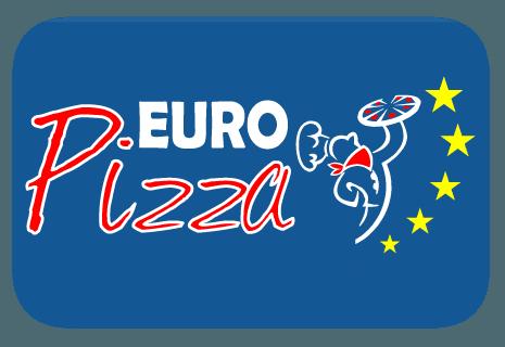 EuroPizza Pizzeria-avatar