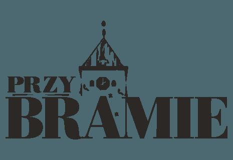 Restauracja Przy Bramie-avatar