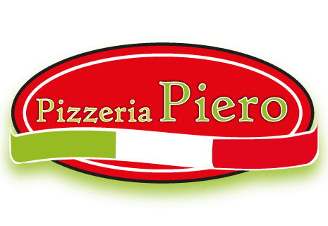 Pizzeria Piero-avatar