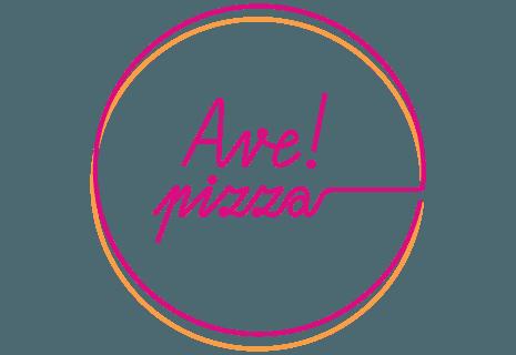 Ave! Pizza-avatar