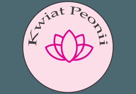 Restauracja Kwiat PEONII-avatar