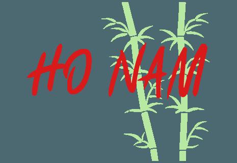 Bar Ho Nam-avatar