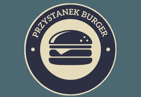 Przystanek Burger-avatar