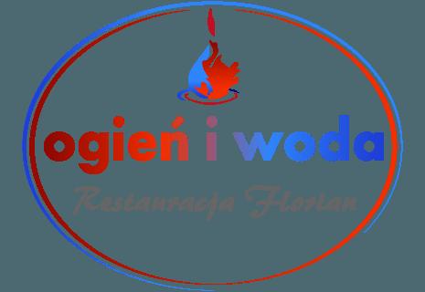 Restauracja Florian Ogień czy Woda-avatar