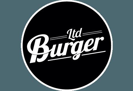 Burger Ltd-avatar