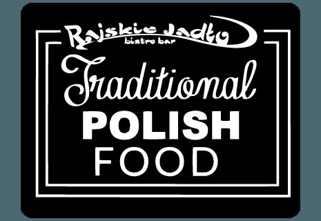 Rajskie Jadło Teofilów-avatar