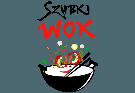 Szybki Wok
