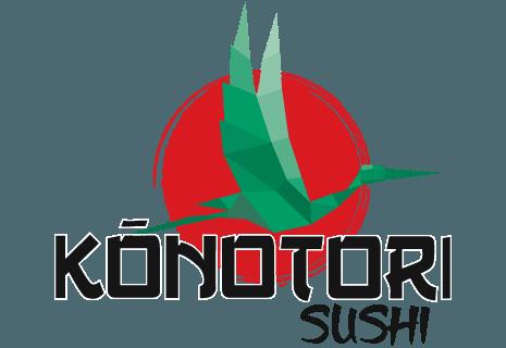 Konotori Sushi-avatar