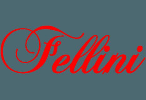 Fellini-avatar