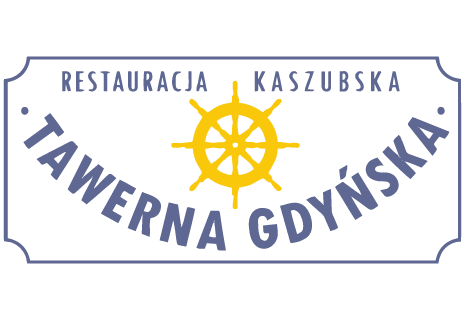 Tawerna Gdyńska-avatar