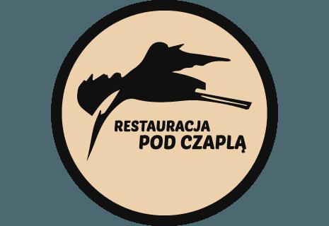 Restauracja Pod Czaplą
