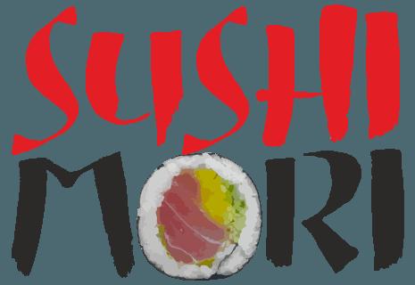 Sushi Mori Tarchomin-avatar