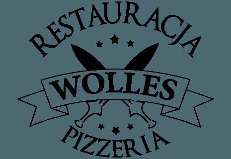 Restauracja Wolles