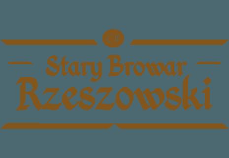 Stary Browar Rzeszowski-avatar