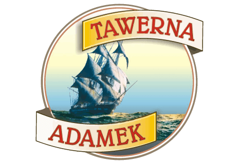 Tawerna Adamek-avatar