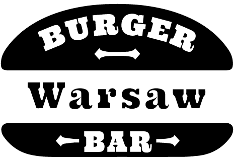 Warsaw Burger Bar-avatar