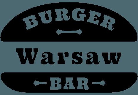 Warsaw Burger Bar-avatar