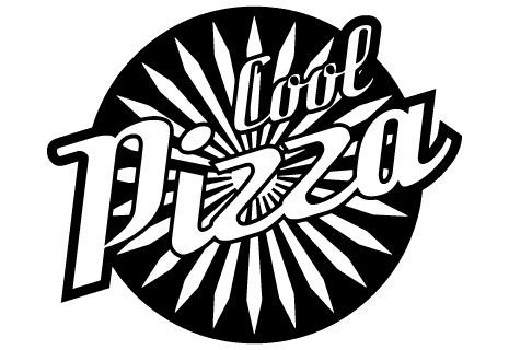 Cool Pizza-avatar