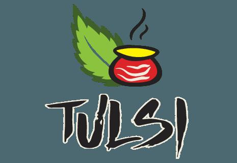 Tulsi-avatar