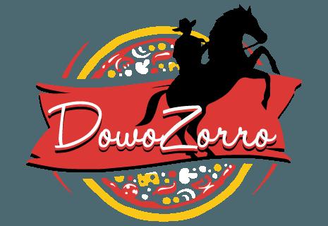 Dowozorro-avatar