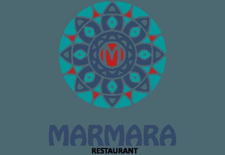 Marmara Restaurant-avatar
