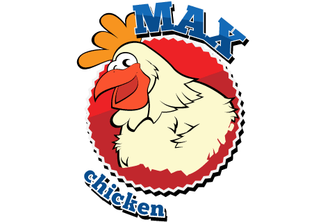 Max Chicken-avatar