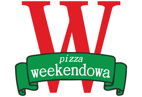 Pizza Weekendowa-avatar
