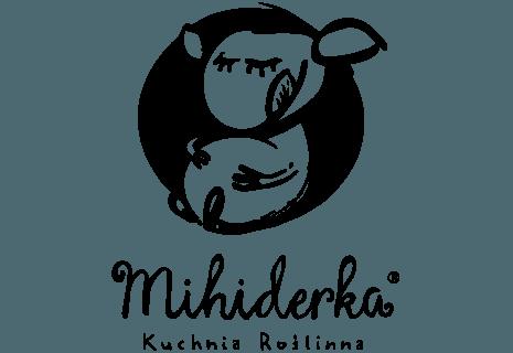 Mihiderka-avatar