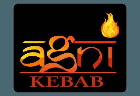Agni Kebab-avatar