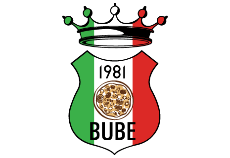 Pizzeria Bube Hallera-avatar