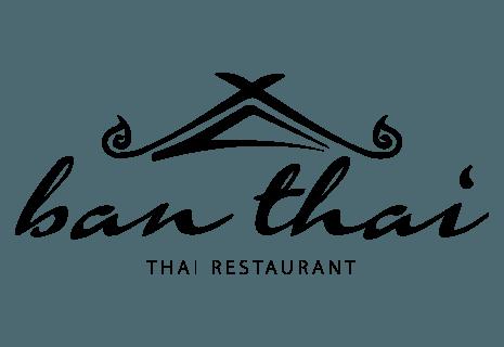 Ban Thai-avatar
