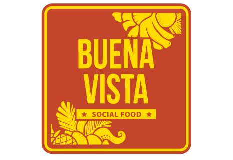 Buena Vista Social Food-avatar