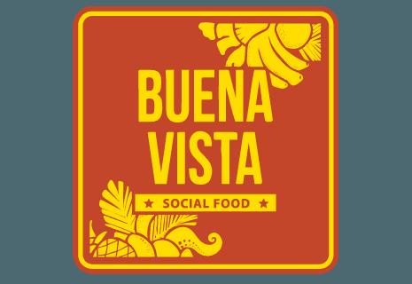Buena Vista Social Food-avatar