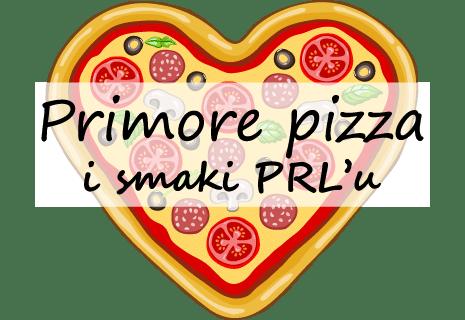 Primore Pizza-avatar