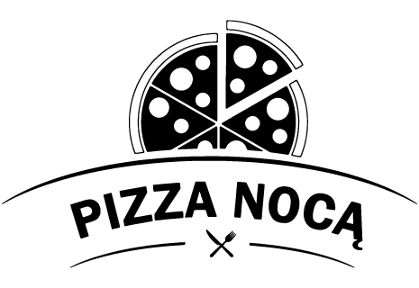 Pizza Nocą-avatar