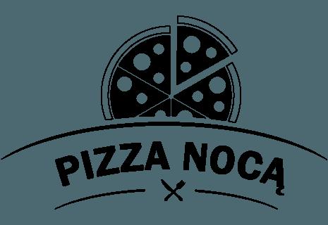 Pizza Nocą