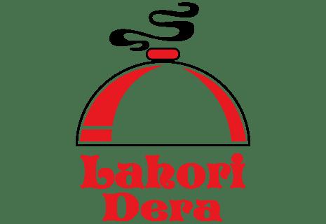 Shani Jani
